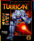 teaser_turrican1.png